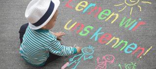 Familientherapie - Erziehung