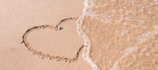 Paarberatung, Umgang mit Krisen