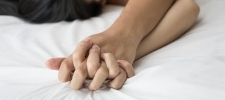 Paarberatung - Versöhnung oder Trennung